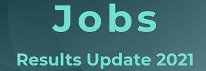 Driver Jobs in Canada 2021, Private Driver Vacancies in Canada