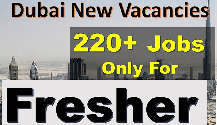 Driver Jobs in Dubai 2021, English family driver job in Dubai today