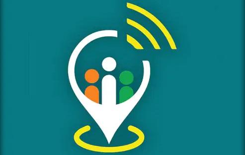 Garuda blo app download 2021 : Latest Version garuda mobile app