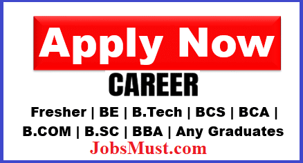 United States Entry level jobs 2021 in USA for foreigners